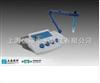 PHS-2F型数字pH计/酸度计