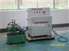 RH-6040RH-6040塑料管水压试验机