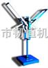 RH-6002塑料管弯曲试验机