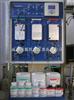 TresCon A111+ON210+ON510在线总氮测定仪