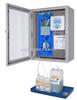 TresCon Uno A111氨氮分析仪