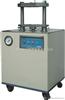 HYCX-1稳定土液压一次性成型机
