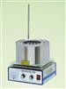 DF-101B集热式恒温加热磁力搅拌器