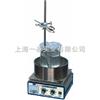 DF-101T集热式恒温加热磁力搅拌器