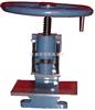 RH-7010橡胶冲片机,裁片机,试片机,冲样机,气动冲片机