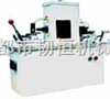 RH-7032可塑性试验切片机