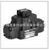美國PARKER派克液壓式換向閥D4P-D11P系列