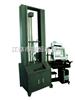 RH-6002硫化橡胶的压缩耐寒系数的测定仪