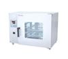 DHG-9055A台式鼓风干燥箱 干燥箱 烘箱 烤箱 恒温干燥箱