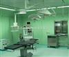山东层流手术室
