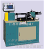 RH-7061RH-7061橡胶垫圈切割机