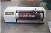 RH-7044橡胶邵坡尔型磨耗测定仪