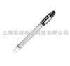 504ORP环形玻璃电极/ORP氧化还原电极