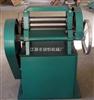 RH-300橡胶刨片试验机