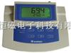 DDS-307型数显电导仪/电导率仪