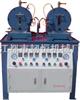 RH-7018油封性能试验机
