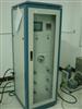 RH-6040管材静液压试验机;管材耐内压试验机