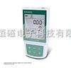 BANTE821携带型 溶解氧( DO )测定仪