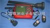 KON-LBY非金属板(楼板)厚度测试仪