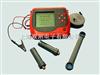 KON-XSY钢筋锈蚀测量仪