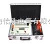 YZ703电力变压器互感器消磁仪