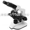 XSP-6C双目生物显微镜