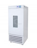 LRH-70F(液晶表)生化培養箱 培養箱 上海生化培養箱 北京生化培養箱