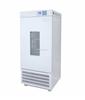 LRH-150生化培養箱 培養箱 上海生化培養箱