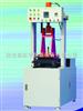 HYCX-1型液压车辙试样成型机价格液压车辙试样成型机厂家