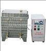 HHS-1型沥青提取三氯乙烯回收仪价格三氯乙烯回收仪厂家
