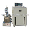 SYD—2801F型高低温沥青针入度仪价格高低温沥青针入度仪厂家