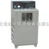WSY-10型石油沥青蜡含量测定仪价格石油沥青蜡含量测定仪厂家