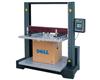 纸箱抗压试验机;瓦楞纸箱耐破强度实验机;空箱抗压测试机