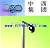 M167121雪量传感器(国产)