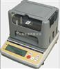 M378038电子比重计/密度计/密度仪