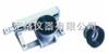 M250012织物密度镜()