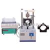 DF--5型沥青混合料稳定度测定仪厂家沥青混合料稳定度测定仪价格
