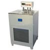 HWY—30型高低温恒温水浴价格高低温恒温水浴厂家