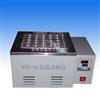 DTD-40(石墨)恒温消解仪