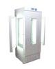 MGC-450HP人工气候箱 环境培养箱 超级气候培养箱 西南 四川 重庆 贵州 云南 西藏 直销