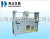 HD-213电线可绕度试验机