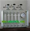 JZC-II催化燃烧甲烷测定器鉴定装置/催化燃烧甲烷测定器检定配套装置 型号:JZC-II