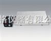 M166843微控数显电热板