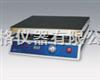 M166840微控数显电热板
