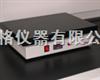 M166839微控数显电热板