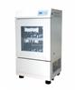 KL-1102C柜式双层恒温培养振荡器