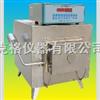 M356062不锈钢箱式电阻炉 ()