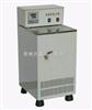 DKB-1015数显低温恒温水槽,低温恒温槽