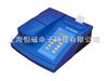 WGZ-2000P打印型精密台式浊度计
