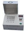 SG-20干式试管恒温仪,试管加热器